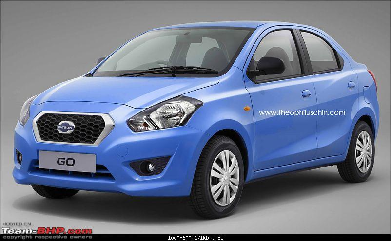 Nissan to revive the Datsun brand in India!-9323576067_db7d03f1b7_o.jpg