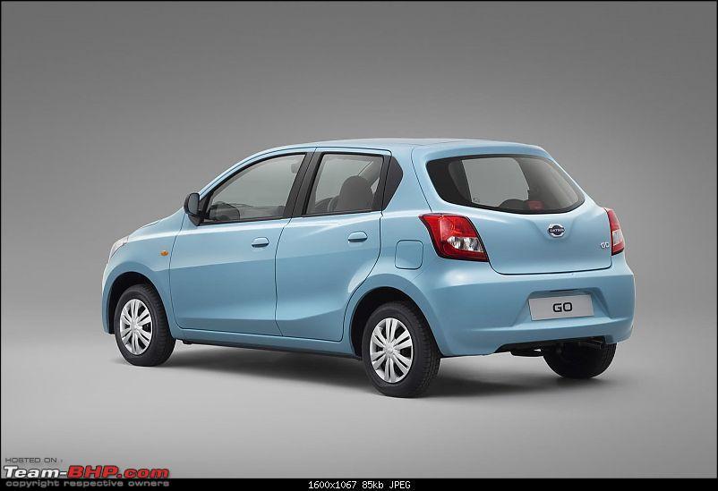 Nissan to revive the Datsun brand in India!-datsun-go-4.jpg