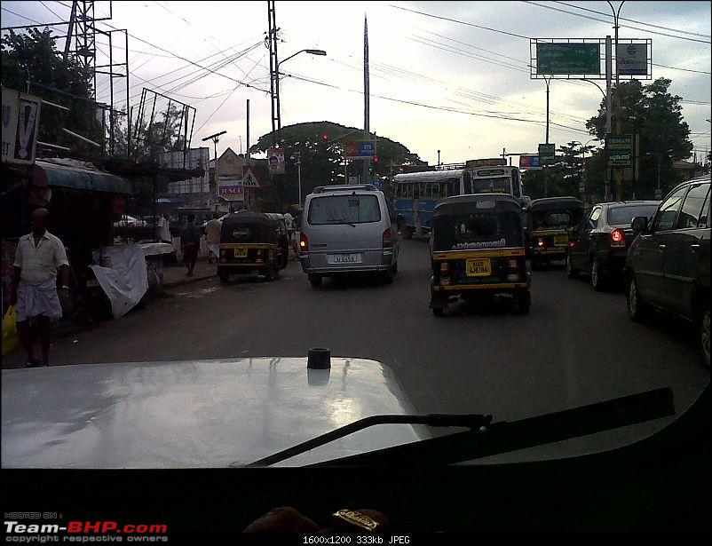 Mercedes MB 100 from Banglore-img2013072400201.jpg