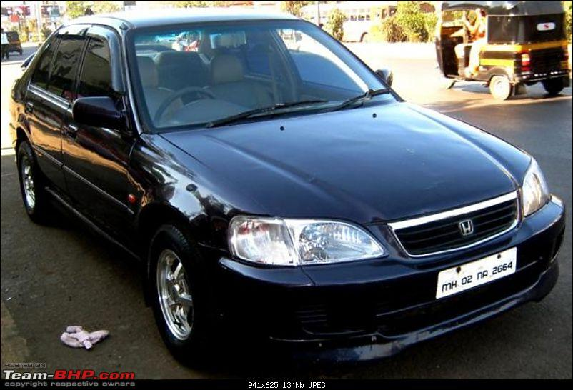Your Next Car?-1356508443_467594257_5hondacityold15gxivehicles.jpg