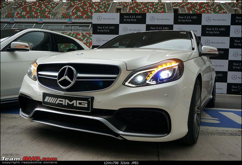 Mercedes Benz E63 AMG launched in India & Driven @ Buddh!-e63-amg001.jpg