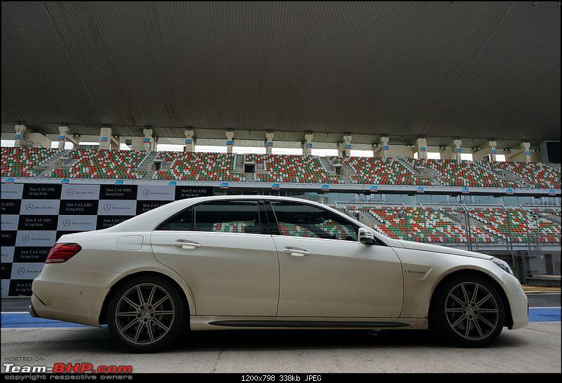 Mercedes Benz E63 AMG launched in India & Driven @ Buddh!-e63-amg002.jpg