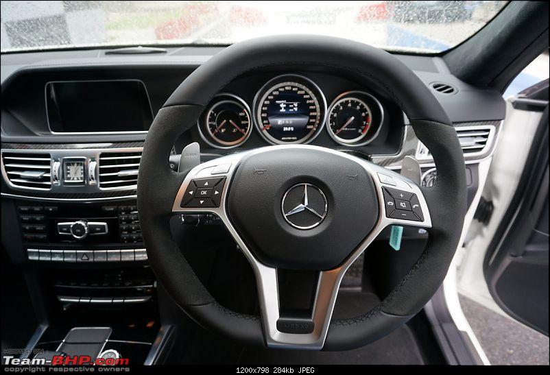 Mercedes Benz E63 AMG launched in India & Driven @ Buddh!-e63-amg013.jpg