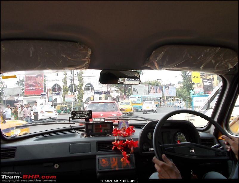 Hindustan Ambassador revival-692013-051.jpg