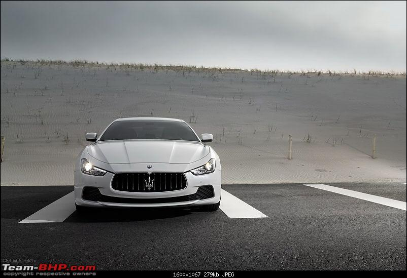 Cars we wish manufacturers would launch in India-2014maseratighiblipicsaplentyphotogallery_43.jpg