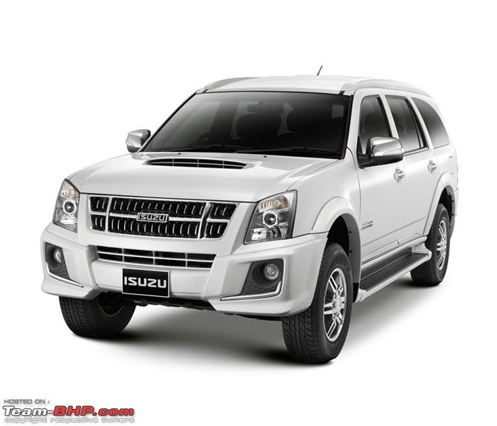 Name:  Isuzu MU7 SUV.jpg