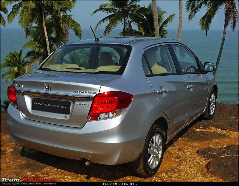 Honda Amaze waiting periods to reduce-honda-amaze-compact-sedan-4.jpg