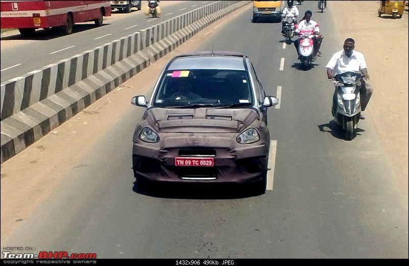 2013 Hyundai i10 spied. EDIT : Spotted in India on Page 2!-wp_20130727_001.jpg