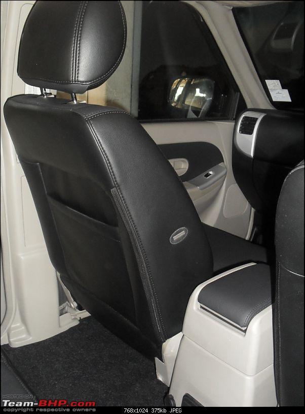 Force Motors plans Fortuner rivaling premium SUV-sdc14963.jpg