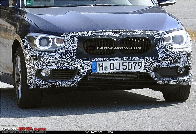 BMW to launch the 1 Series later in 2013*UPDATE: Now launched*-2014bmw1seriesflhatch21473.jpg
