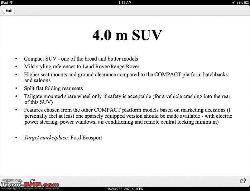 Ideas for the next Tata Car (Ideator)-image2669698845.jpg