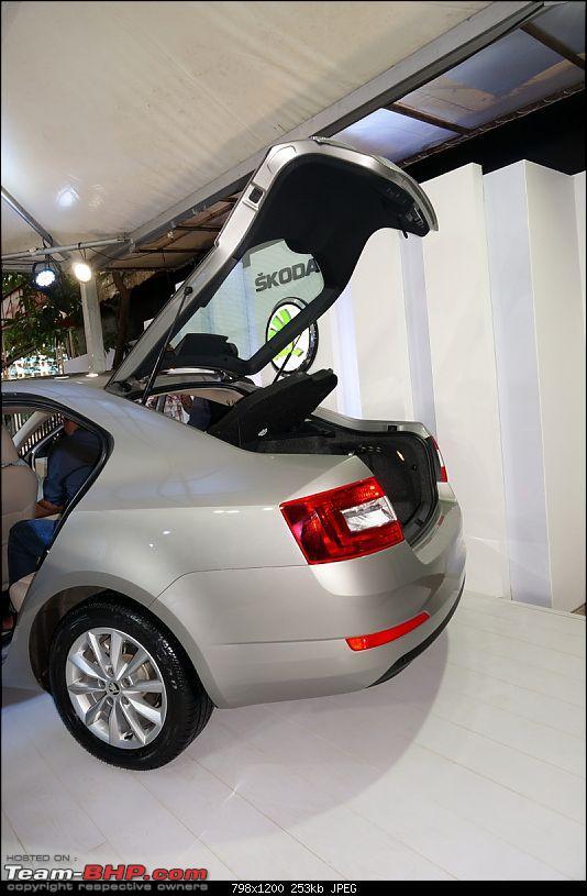 Pics & Report: 2013 Skoda Octavia unveiled @ Mumbai-2013-octavia049.jpg