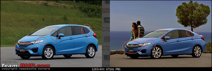 Confirmed: 2014 Honda City to be unveiled in November 2013-123.png