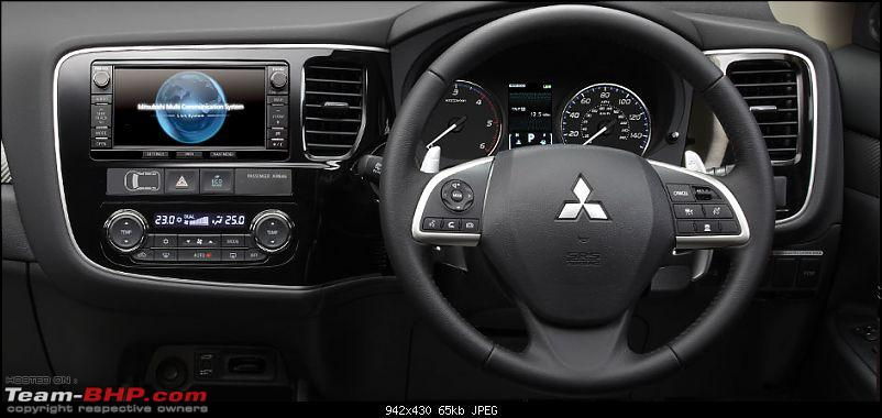 Mitsubishi Outlander Diesel coming to India in early 2014-2013-mitubishi-outlander-crossover-2.jpg