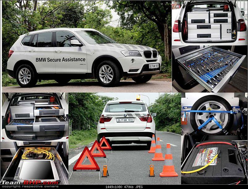 X3s to provide 'Secure Assistance' to BMW Owners in India-bmw-secure-assistance.jpg