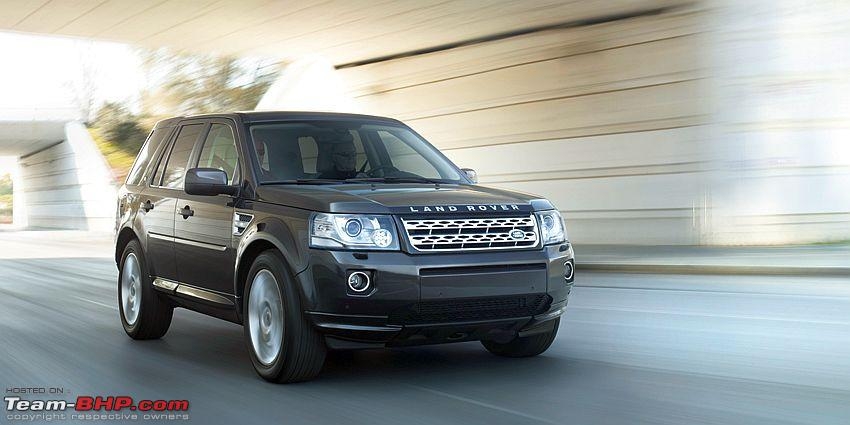 http://www.team-bhp.com/forum/attachments/indian-car-scene/1127085d1376935131-land-rover-india-slips-freelander-2-s-business-edition-2013-land-rover-freelander2-s-business-edition-suv-1.jpg