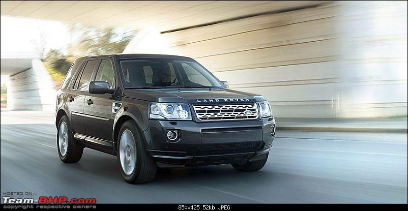 Land Rover India slips in Freelander 2 S Business Edition-2013-land-rover-freelander2-s-business-edition-suv-1.jpg