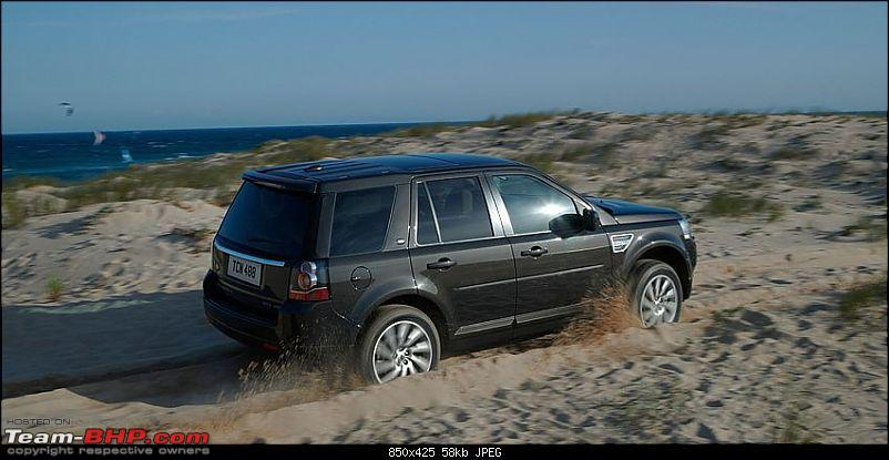 Land Rover India slips in Freelander 2 S Business Edition-2013-land-rover-freelander2-s-business-edition-suv-4.jpg