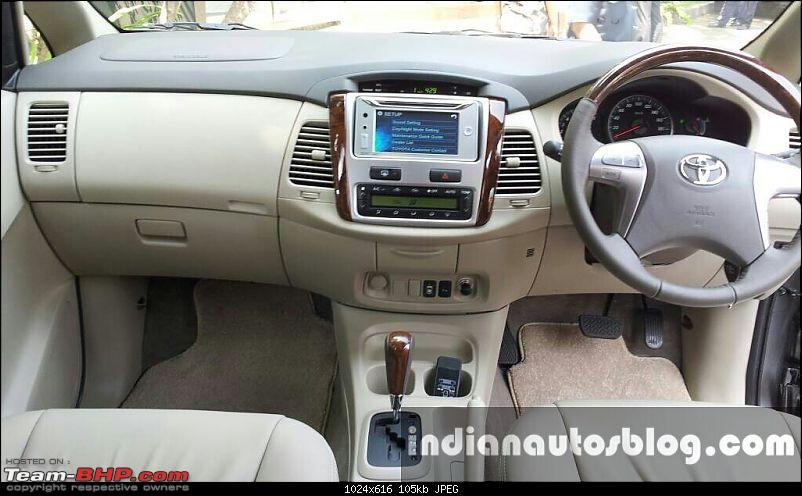 2014 Toyota Innova Facelift - Now Launched!-toyotainnovafaceliftinteriors.jpg