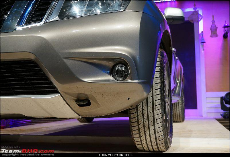 Nissan Terrano Unveiled : To be launched in early October-nissan-terrano005.jpg