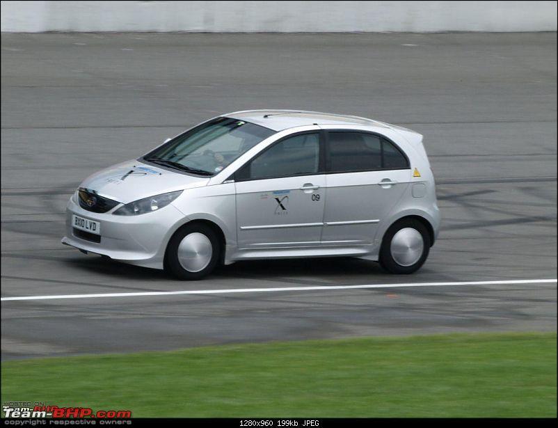 Team-BHP scoops 2014 Tata Indica Vista Facelift-axpshakedowngeneral07.jpg