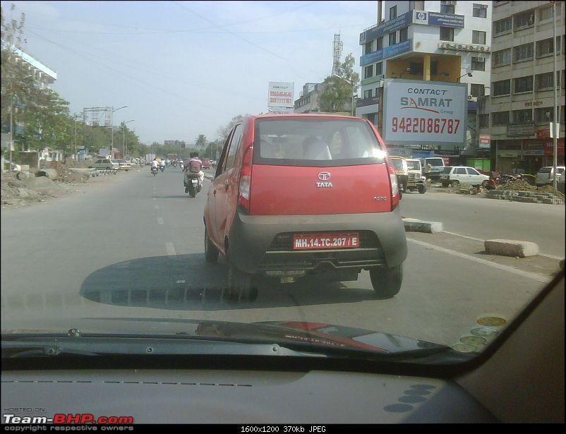 Tata to start Nano bookings from march-April '09-img00055200903171517.jpg