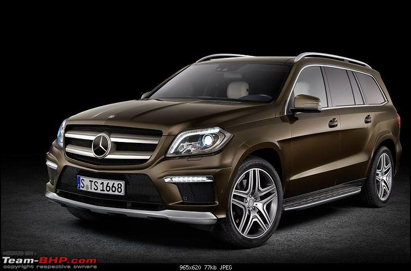 Mercedes Benz India commences CKD assembly of GL-Class SUV-2013-mercedes-benz-glclass-suv-1.jpg