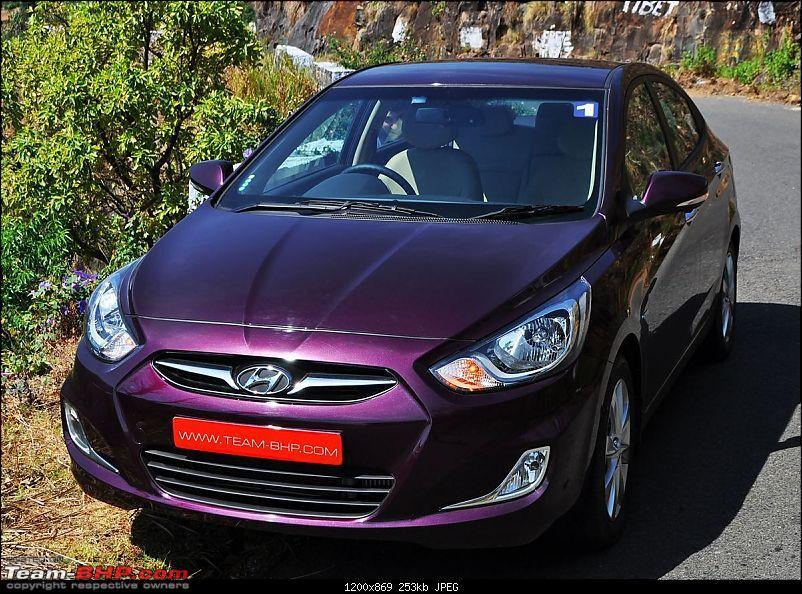 2013 Hyundai Verna Fluidic gets minor updates. And some omissions-2013-hyundai-verna-fluidic.jpg