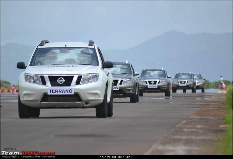 Nissan Terrano Unveiled : To be launched in early October-1276461_657636897581095_964707576_o.jpg