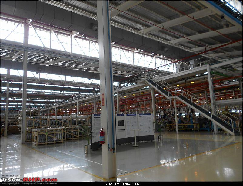 Mercedes Benz India commences CKD assembly of GL-Class SUV-dscn0501-1280x960.jpg