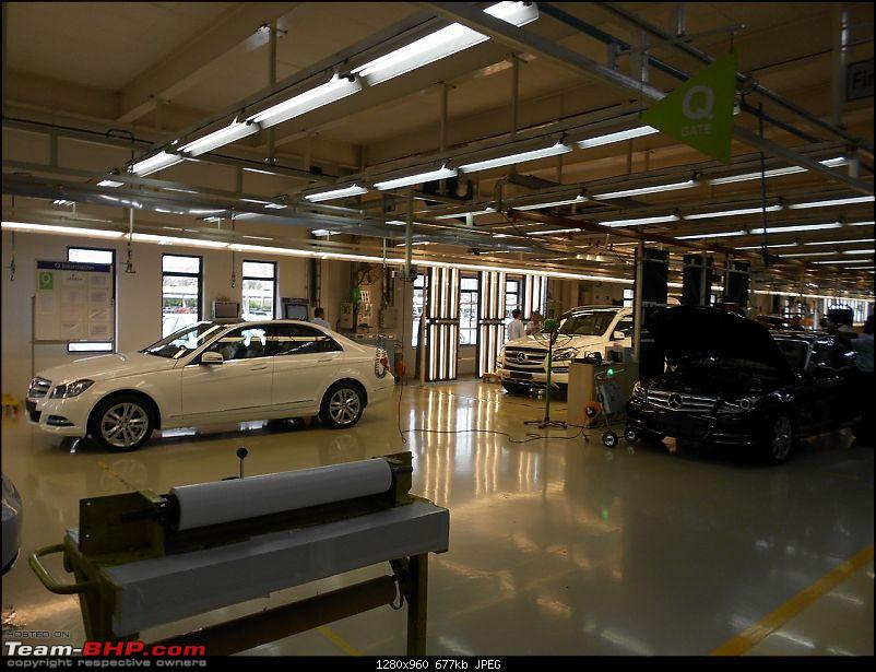 Mercedes Benz India commences CKD assembly of GL-Class SUV-dscn0508-1280x960.jpg