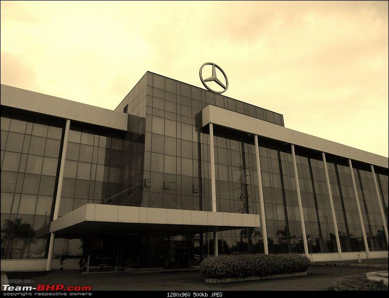 Mercedes Benz India commences CKD assembly of GL-Class SUV-dscn0590-1280x960.jpg