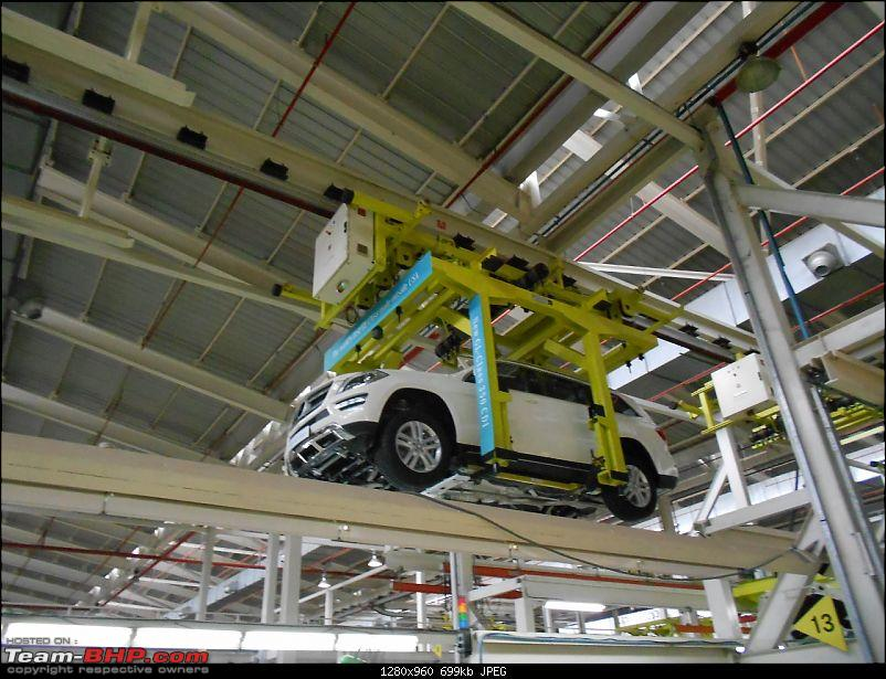 Mercedes Benz India commences CKD assembly of GL-Class SUV-dscn0515-1280x960.jpg