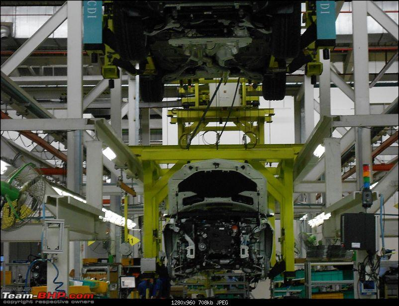 Mercedes Benz India commences CKD assembly of GL-Class SUV-dscn0526-1280x960.jpg