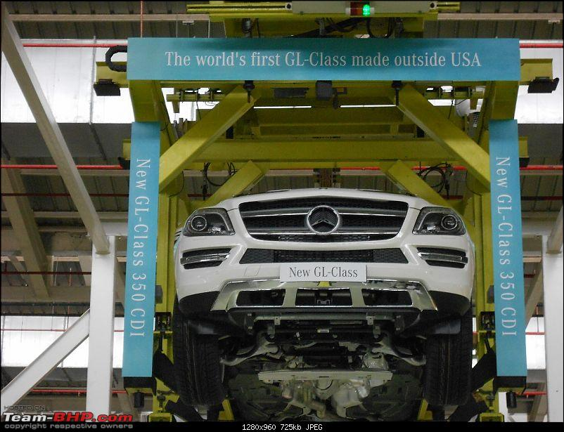 Mercedes Benz India commences CKD assembly of GL-Class SUV-dscn0527-1280x960.jpg