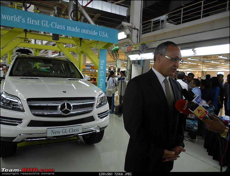Mercedes Benz India commences CKD assembly of GL-Class SUV-dscn0558-1280x960.jpg