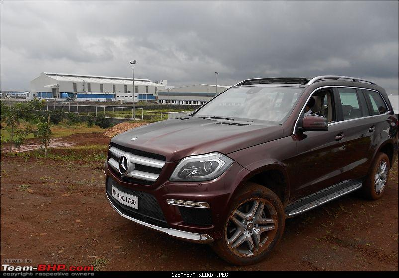 Mercedes Benz India commences CKD assembly of GL-Class SUV-dscn0462-1280x870.jpg