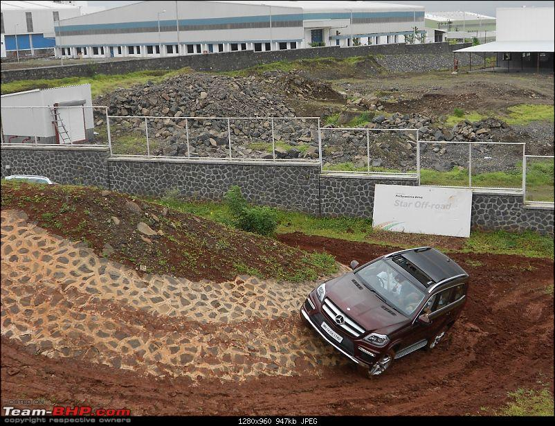 Mercedes Benz India commences CKD assembly of GL-Class SUV-dscn0442-1280x960.jpg