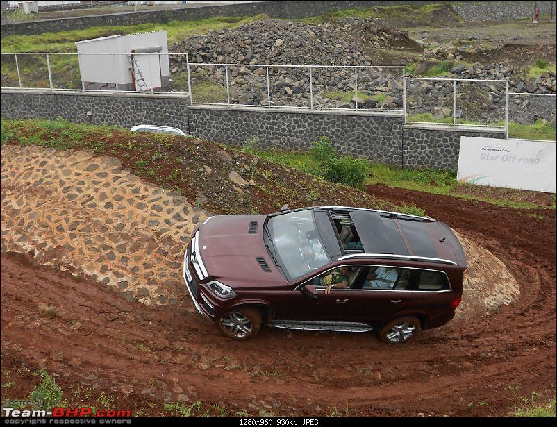 Mercedes Benz India commences CKD assembly of GL-Class SUV-dscn0445-1280x960.jpg
