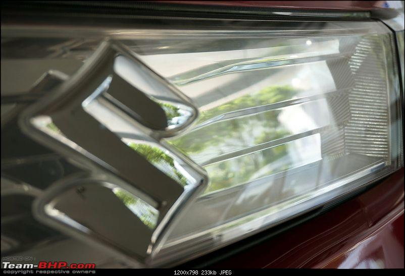 Maruti Suzuki Stingray : Picture Preview-maruti-stingray007.jpg