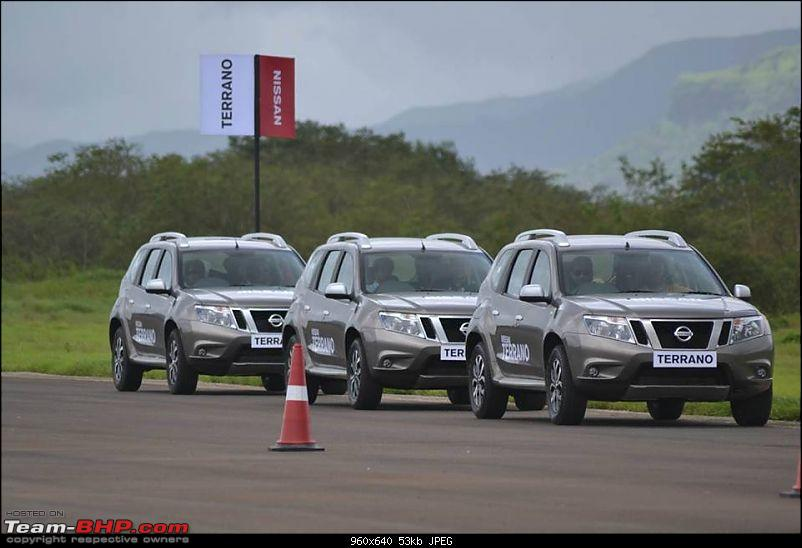 Nissan Terrano Unveiled : To be launched in early October-terrano-media.jpg