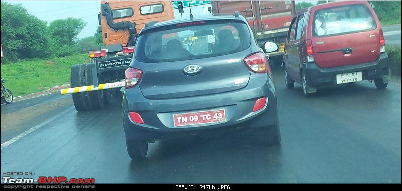 Hyundai Grand i10 Preview-i10-grand.jpg