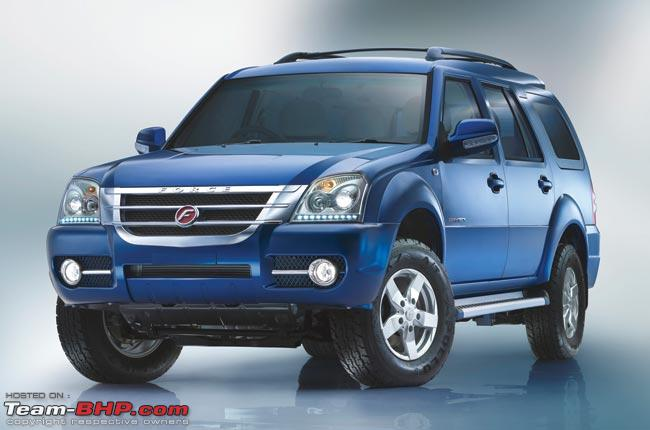 Name:  2013 Force One SUV 1.jpg