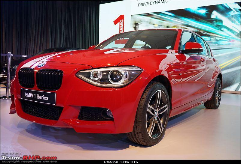 BMW 1 Series : Pictures & Launch Report-bmw-1-series007.jpg