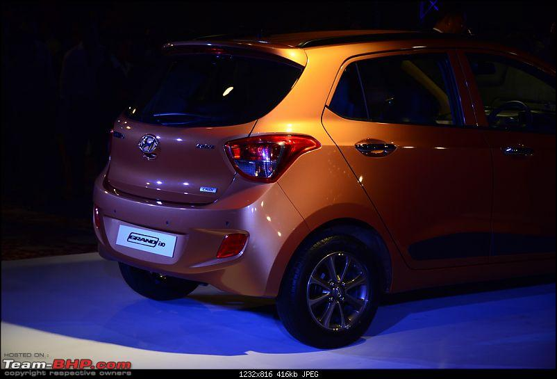 Hyundai Grand i10 Preview-dsc_3122.jpg