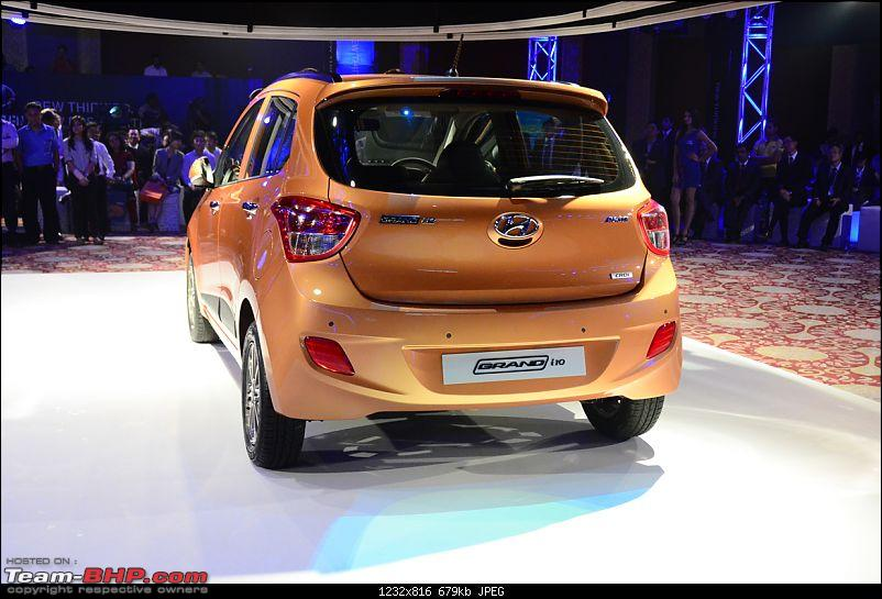 Hyundai Grand i10 Preview-dsc_3142.jpg