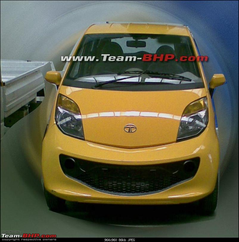 Nano Diesel with CRDI technology coming? EDIT: Plans scrapped for now-2014-tata-nano-diesel-spyshot.jpg