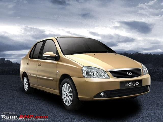 Name:  tata indigo.jpg