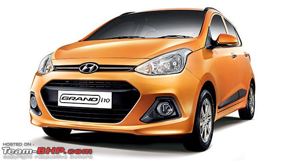 Name:  2013 Hyundai i10 Grand.jpg
