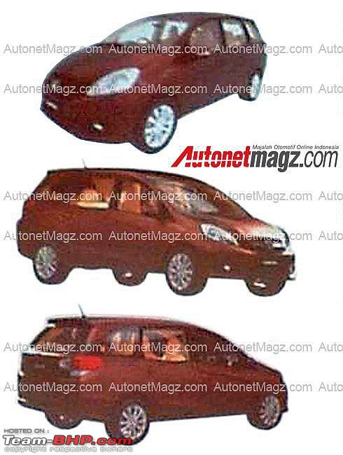 mpv-coming-soon-edit-pre-launch-ad-p29-2014-honda-mobilio-mpv-1.jpg